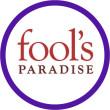 foolsparadise_purple